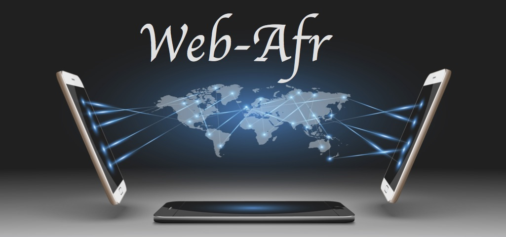 Web affaires